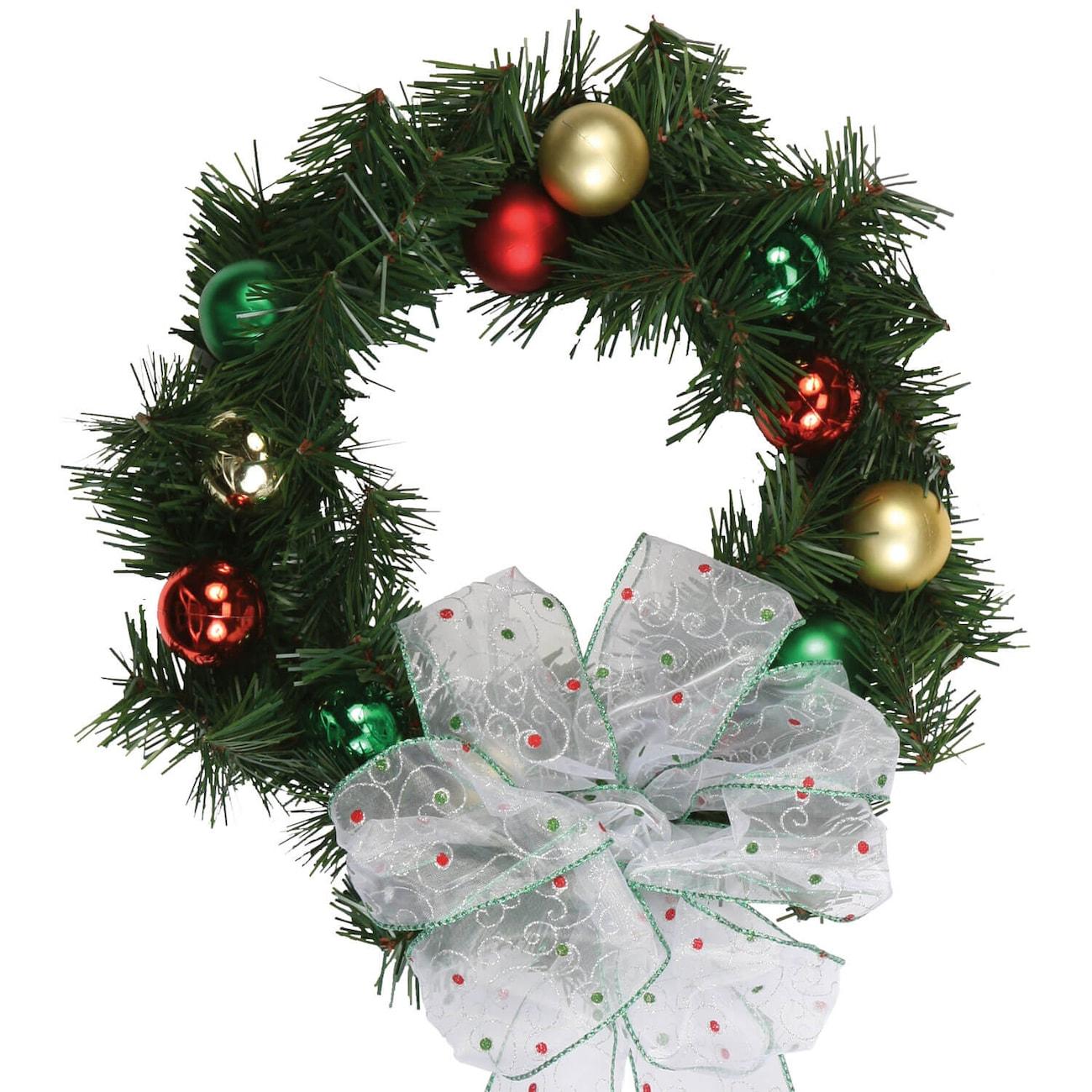 Ornament Ideas - Dollar Tree, Inc.