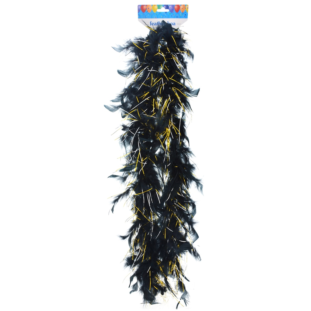 Halloween Tinsel - Dollar Tree, Inc