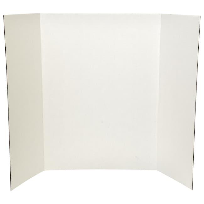 dollartree com bulk trifold presentation boards