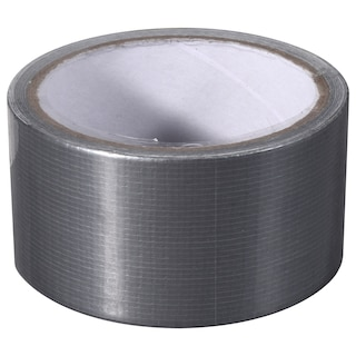 Cool Tool Bench Hardware Silver Duct Tape 10 Yd Rolls Squirreltailoven Fun Painted Chair Ideas Images Squirreltailovenorg