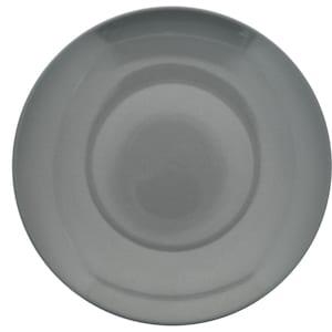dollartree com dinner plates