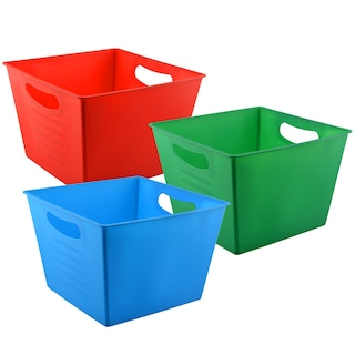 Dollartree Com Storage Bins Boxes Amp Containers