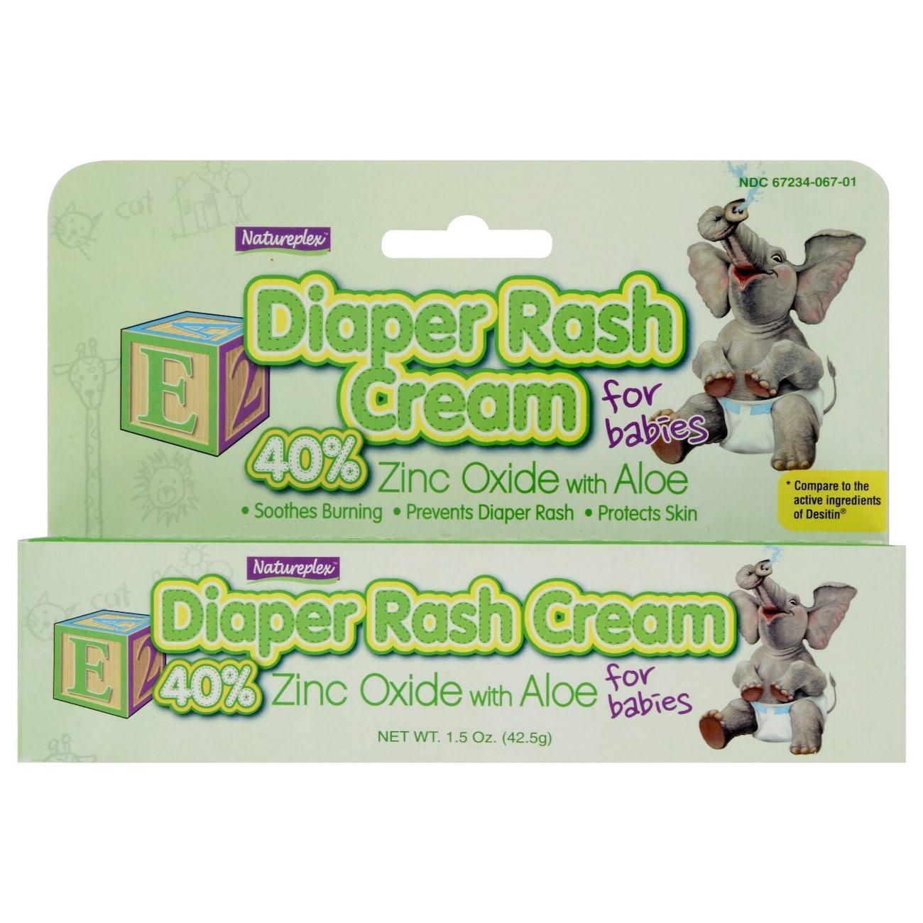 d7a459b58f5b Baby Shower Supplies - Dollar Tree, Inc.