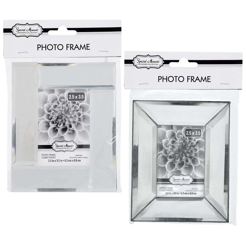 cf47a9125 DollarTree.com | Bulk Picture Frames