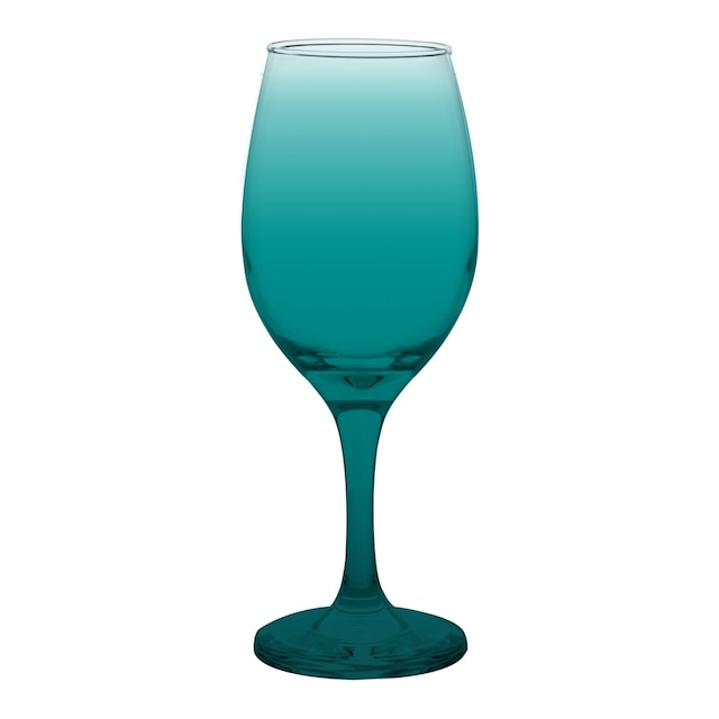b4c86d6c1a3 DollarTree.com | Bulk Rioja Smoke Green Wine Glasses, 13 oz.