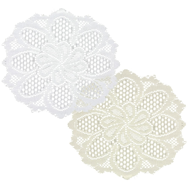 Dollartreecom Bulk Home Collection 12 In Decorative Round