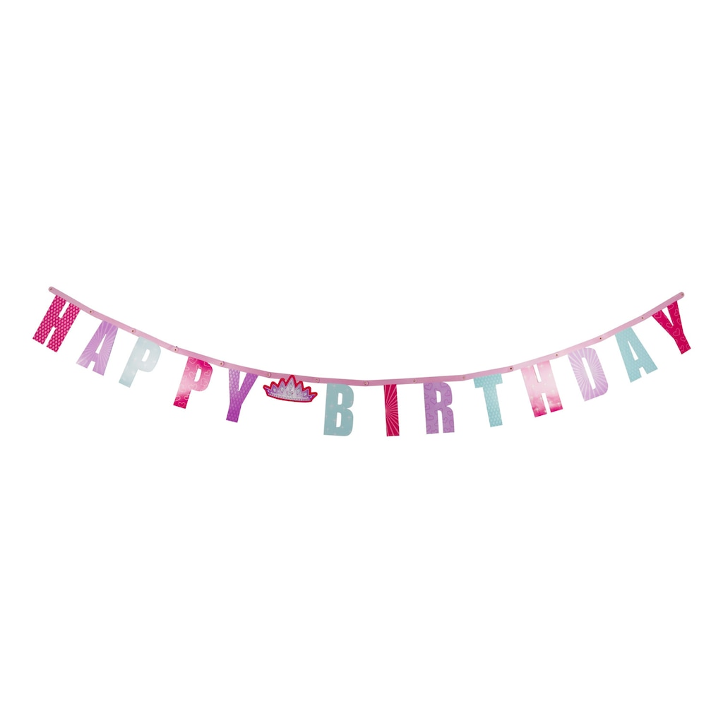 DollarTree com | Bulk Party Supplies