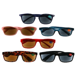 26ccfc4bbd Stylish Sun Readers Product Image