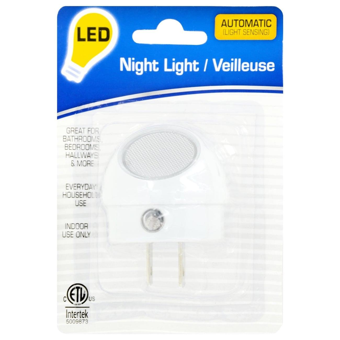 Led Lights Dollar Tree Inc