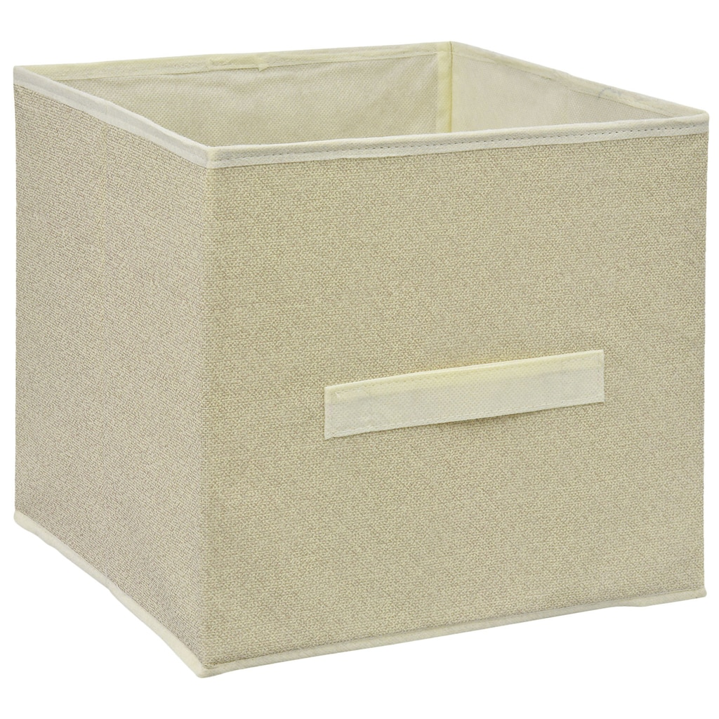 Storage Box - Dollar Tree, Inc