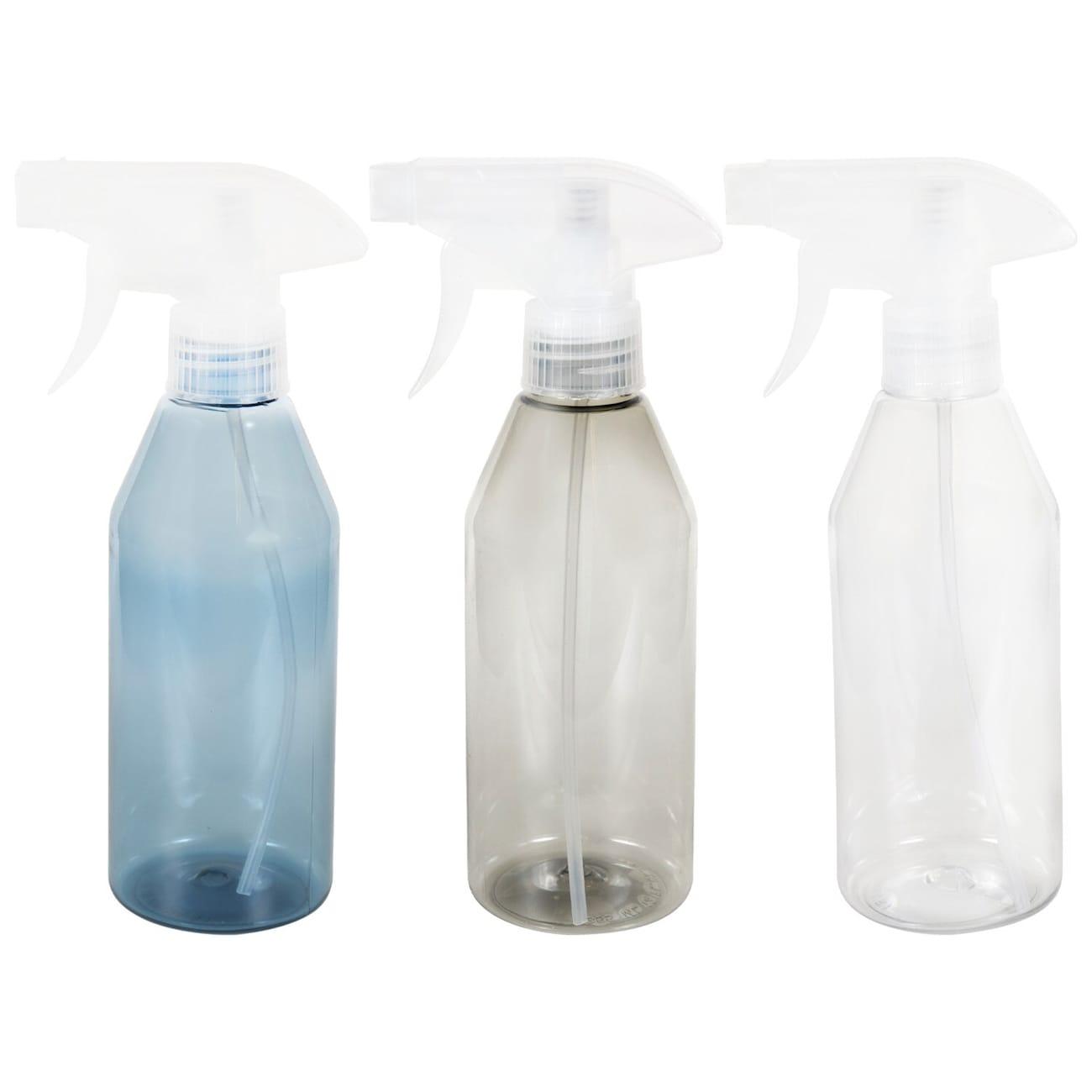 Spray Bottle - Dollar Tree, Inc.