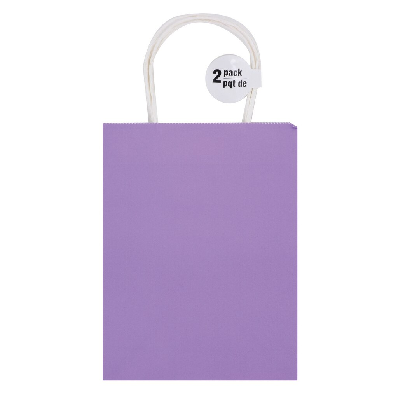 White Gift Bags Dollar Tree Inc