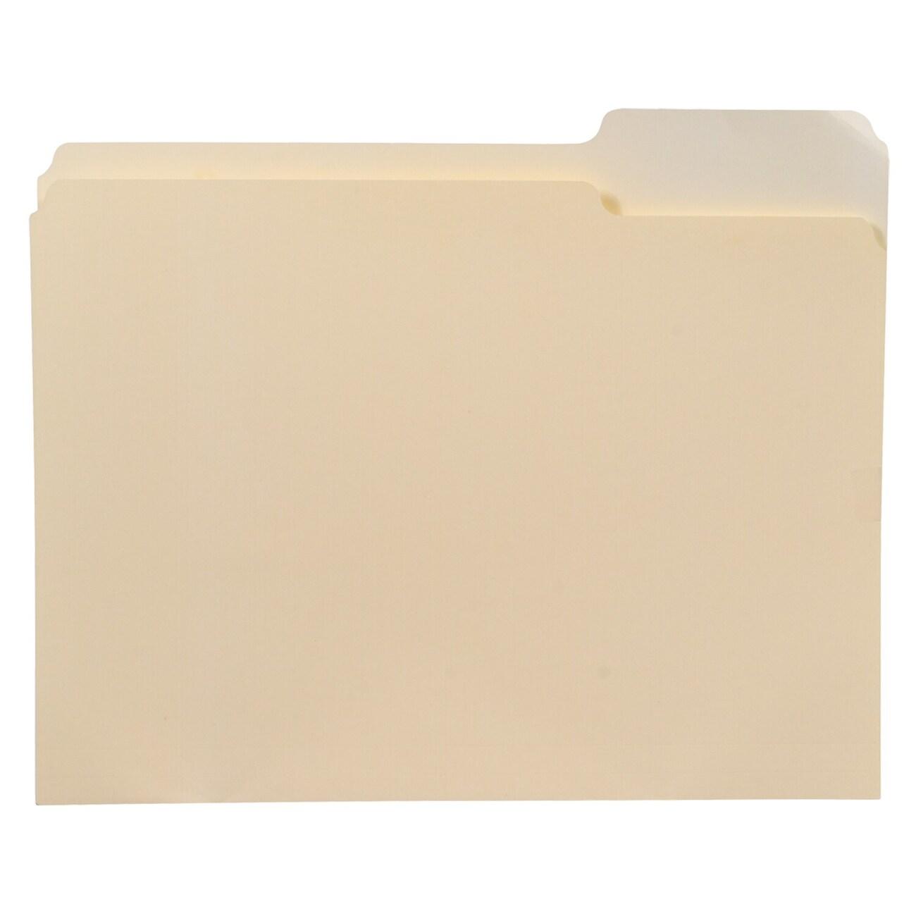 File Folders - Dollar Tree, Inc.