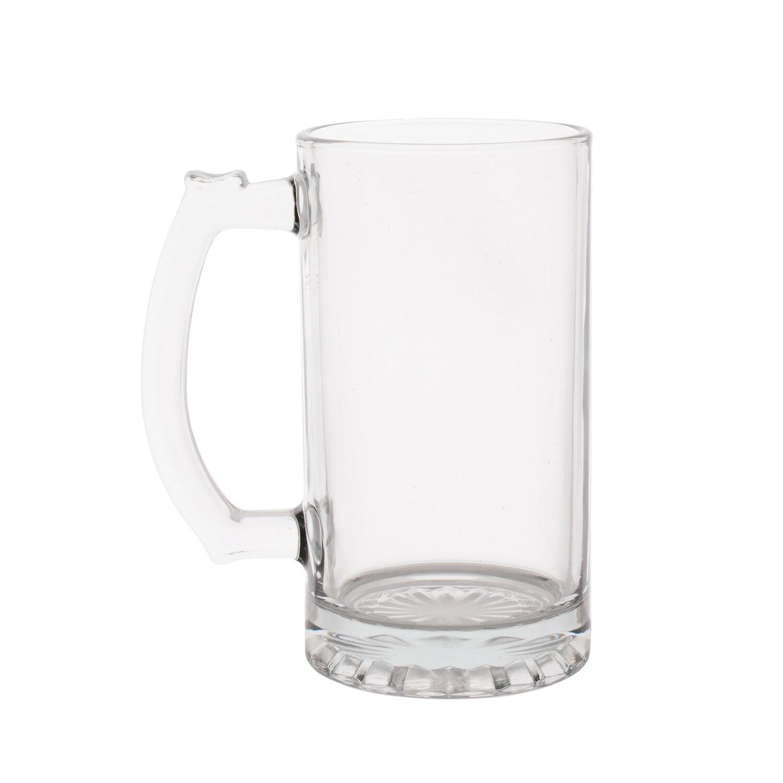 513d1f67d4 Beer Mugs   Pilsners