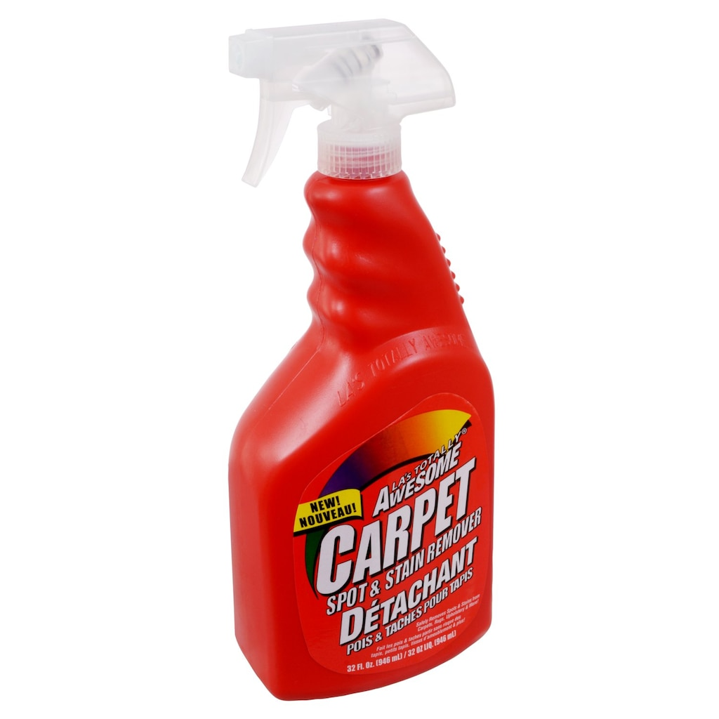 LA's Totally Awesome Carpet Spot & Stain Remover, ...