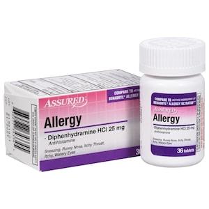 DollarTree com | Bulk Allergy & Sinus