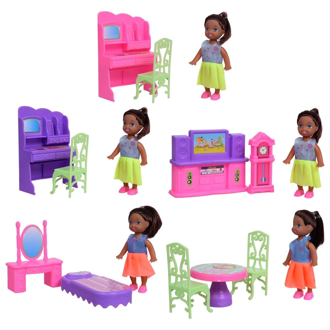 DollarTree com   Bulk Toys