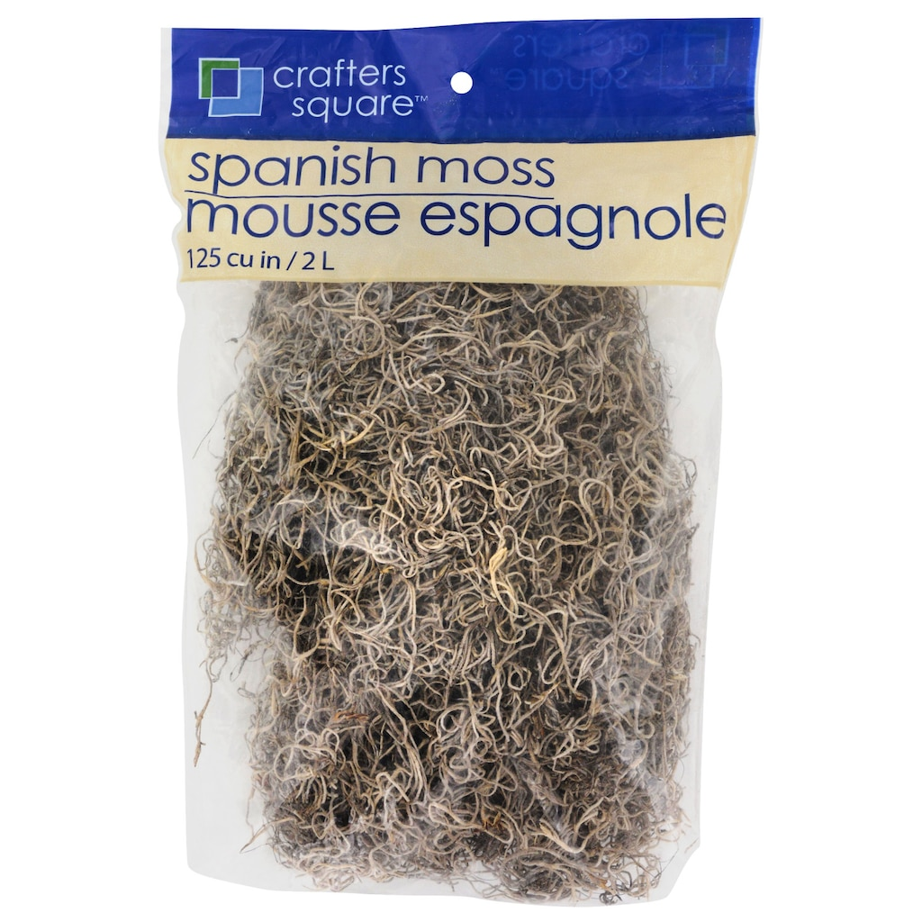 8a0147d2b Crafter s Square Spanish Moss
