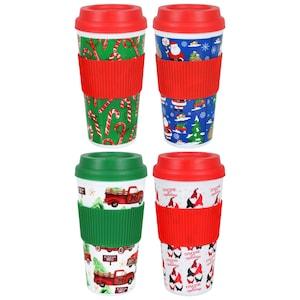 DollarTree.com | Bulk Christmas Mugs & Tumblers