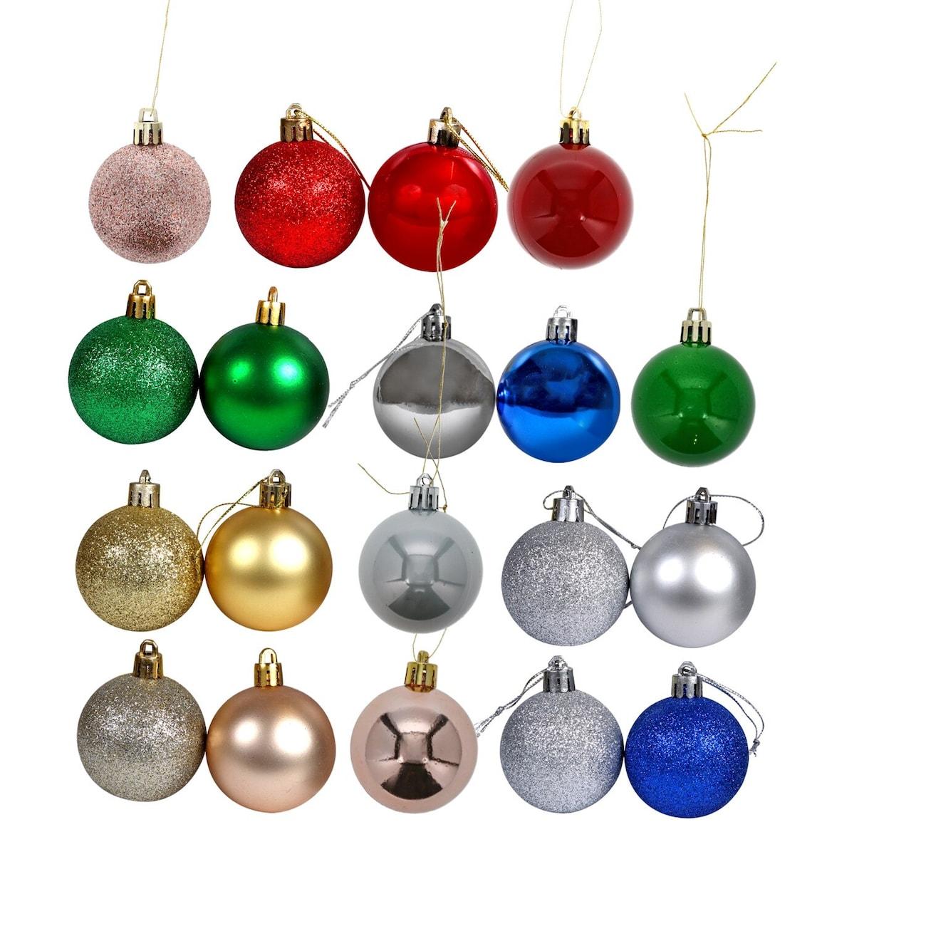 Christmas Ornaments - Dollar Tree, Inc.