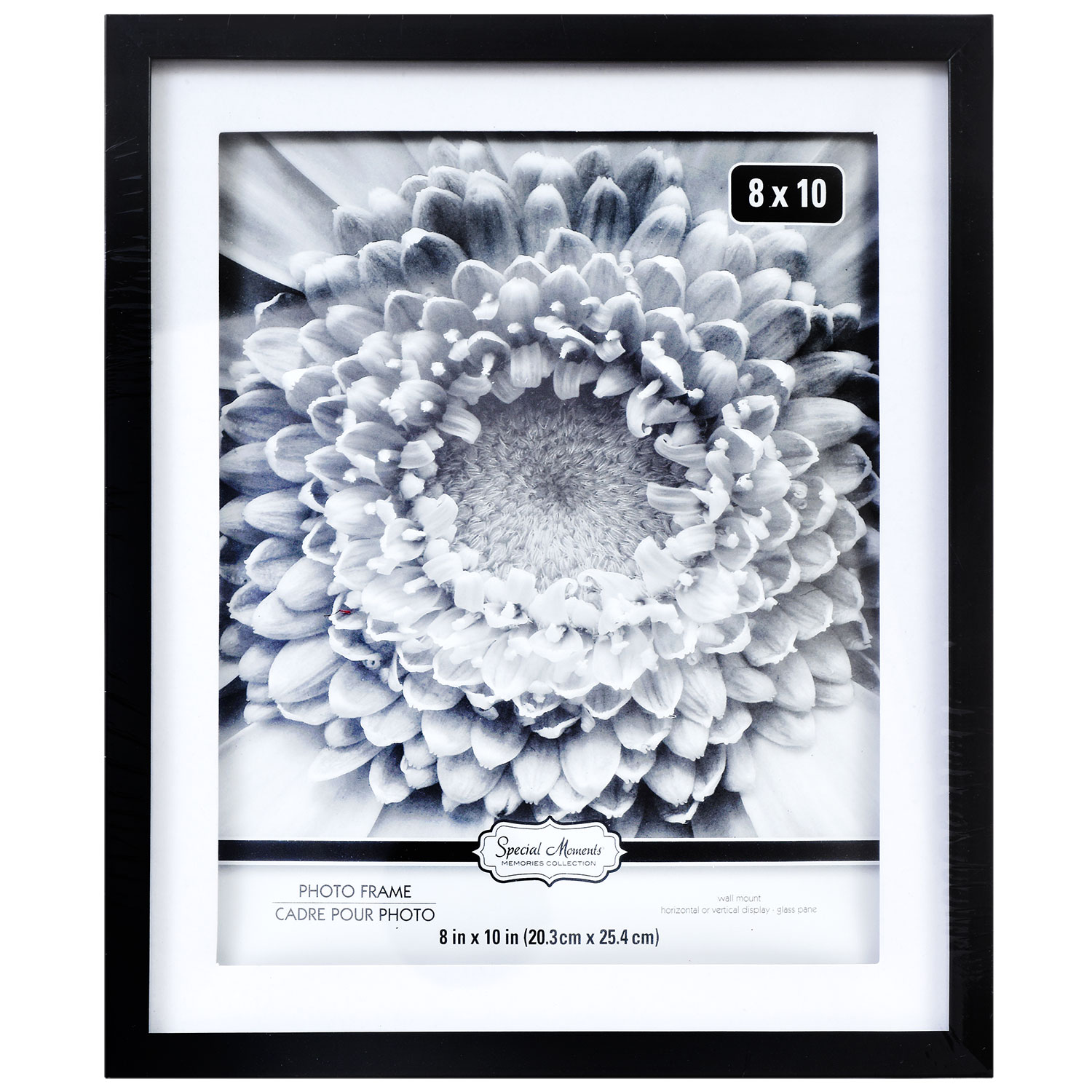 8x10 Frames Dollar Tree Inc