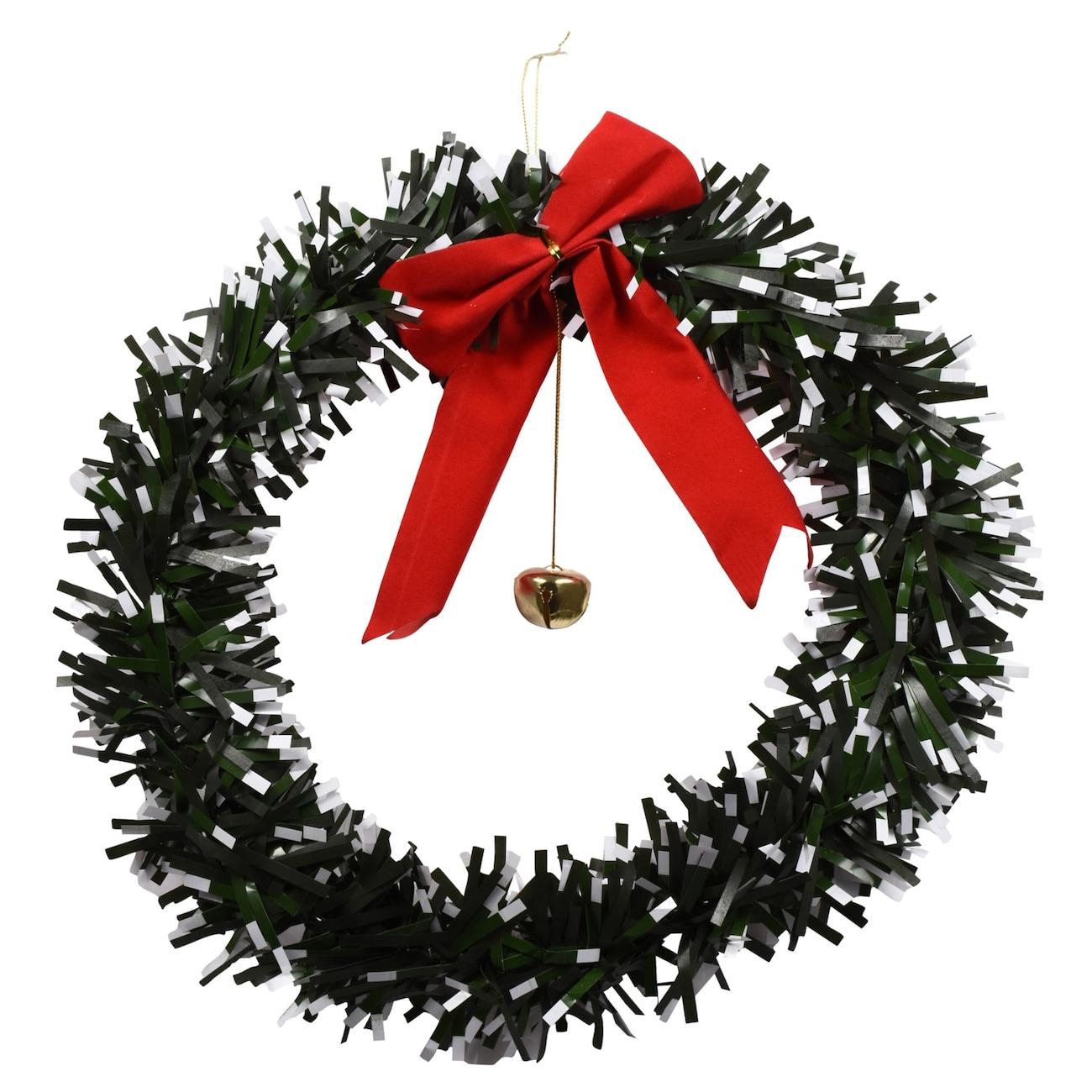 christmas bells dollar tree inc