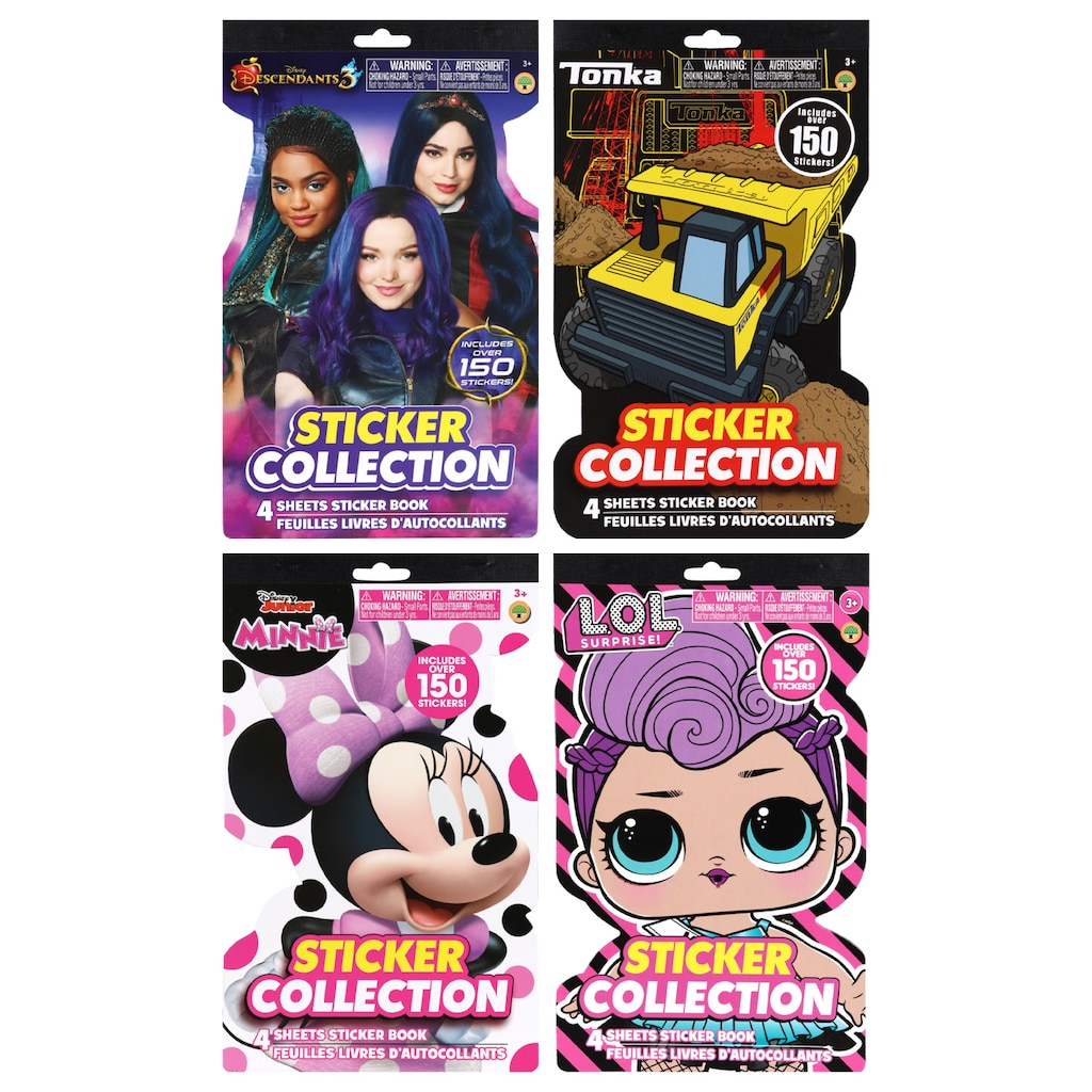 Disney Princess - Dollar Tree, Inc.