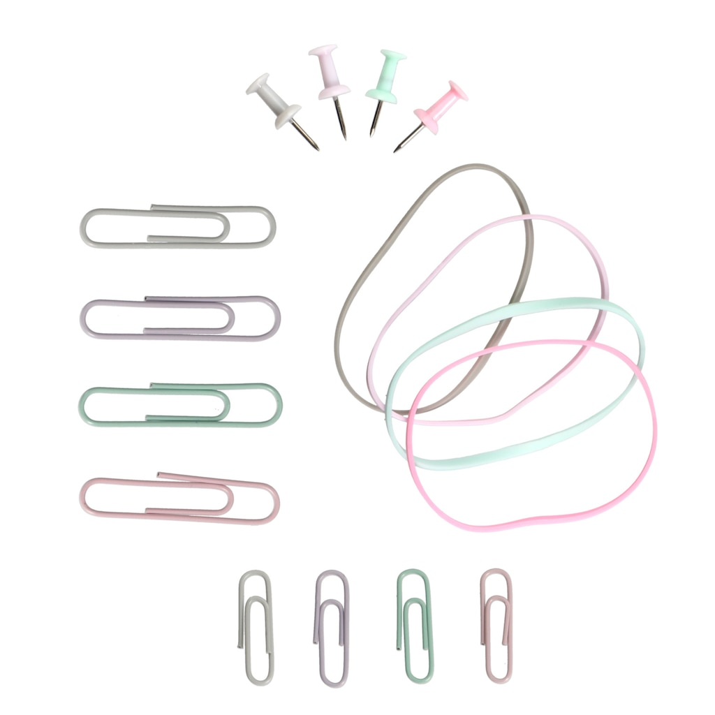 In Store Items - Dollar Tree, Inc