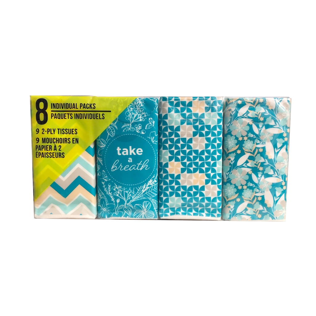 6e784337a1c Paper Pockets - Dollar Tree