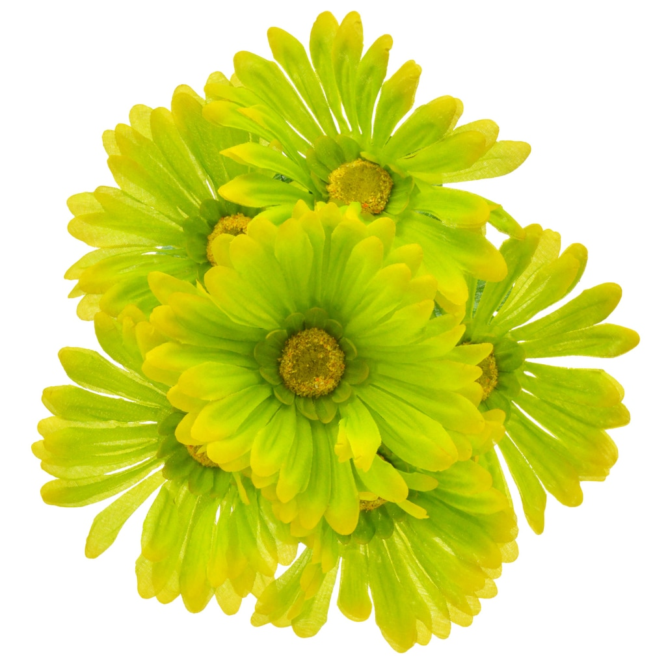 Artificial Flowers Dollar Tree Inc