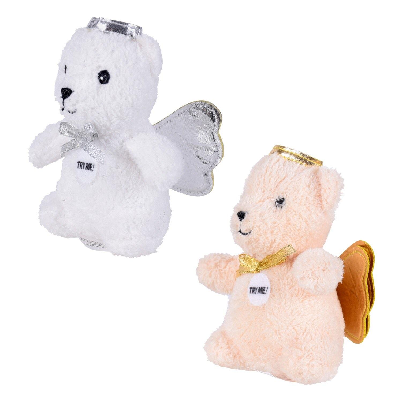 Dollartree Com Bulk Stuffed Animals Dolls