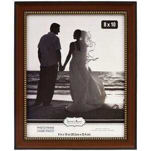 Dollartreecom Bulk 8x10 Picture Frames