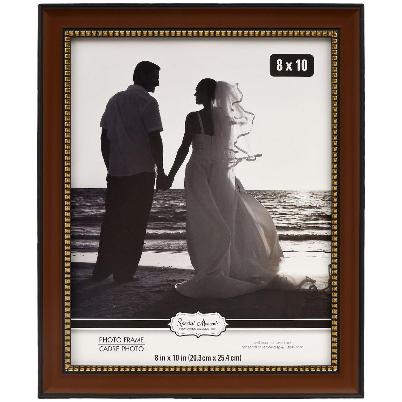 8x10 Glass Frames Dollar Tree Inc
