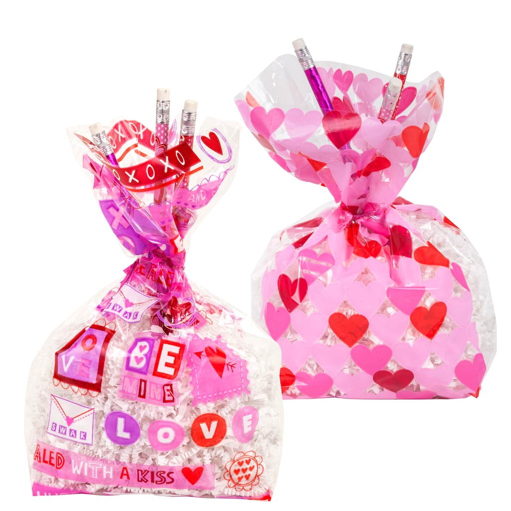 Valentines Day Gift Ideas Dollar Tree Inc