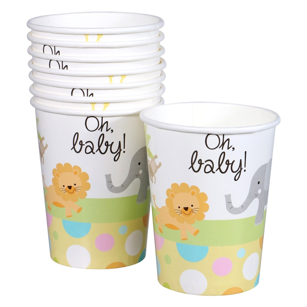 3 Oz Paper Cups - Dollar Tree, Inc