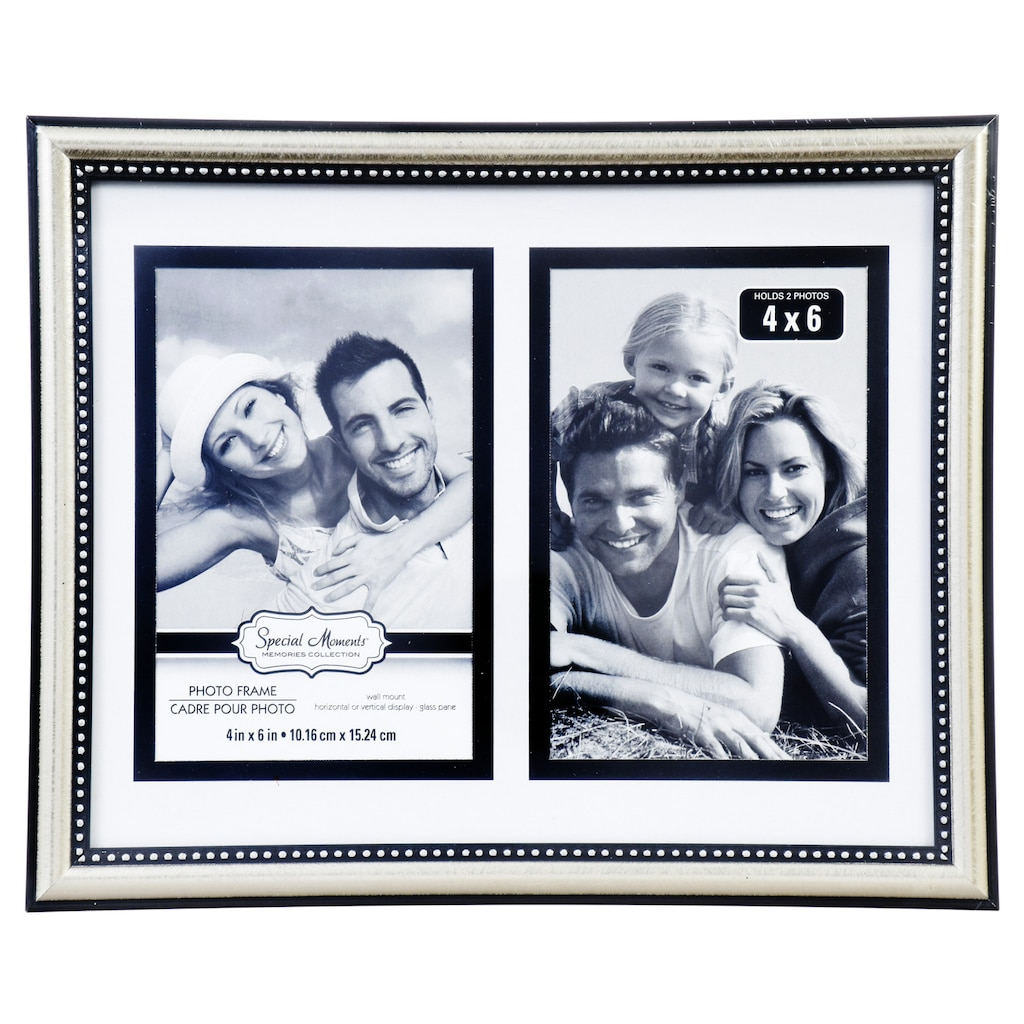 b234c171aa05 Special Moments Silver Frame - Dollar Tree
