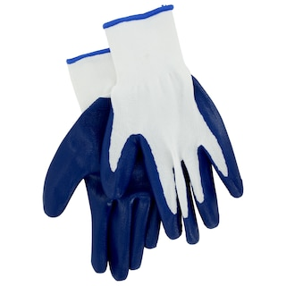 Cool Tool Bench Hardware Nitrile Coated Garden Gloves Pdpeps Interior Chair Design Pdpepsorg