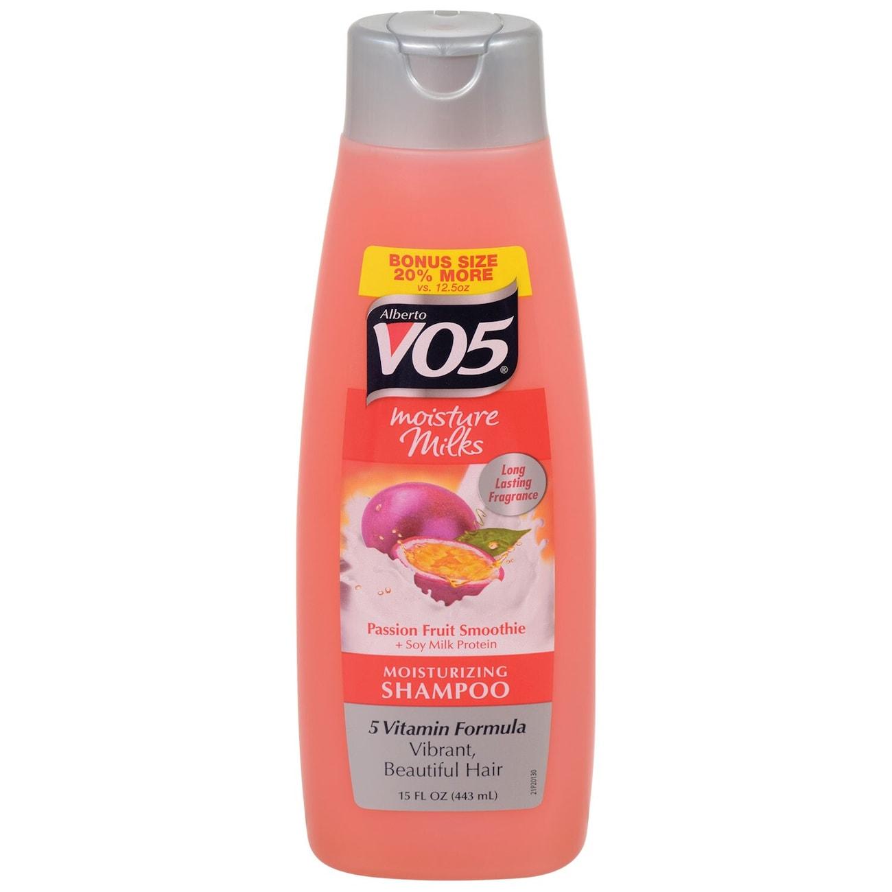 Shampoo For Color Treated Hair Dollar Tree Inc