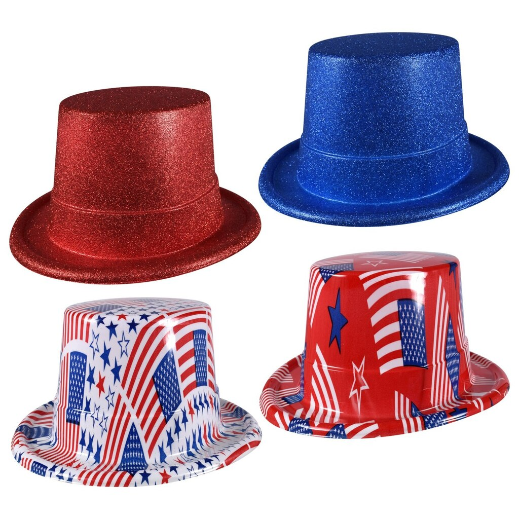 5ccd9ca66730f Cowboy Or Cowgirl Hats - Dollar Tree