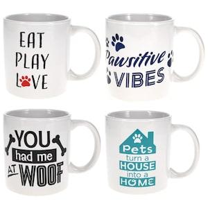 Dollartreecom Bulk Coffee Mugs