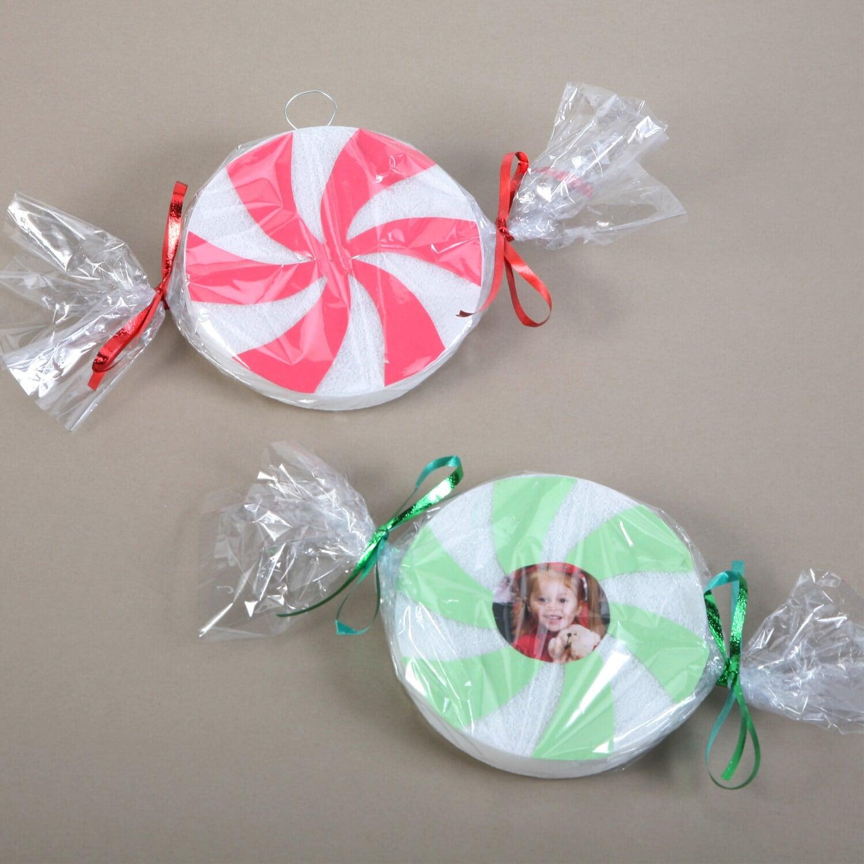 Dollartree Com Bulk Teacher Craft Ideas