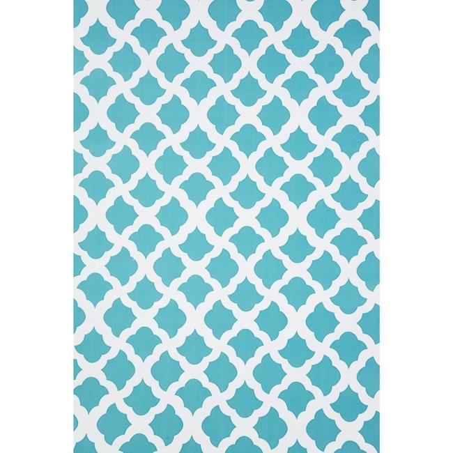 Bulk Con Tact Quick Cover Moroccan Blue