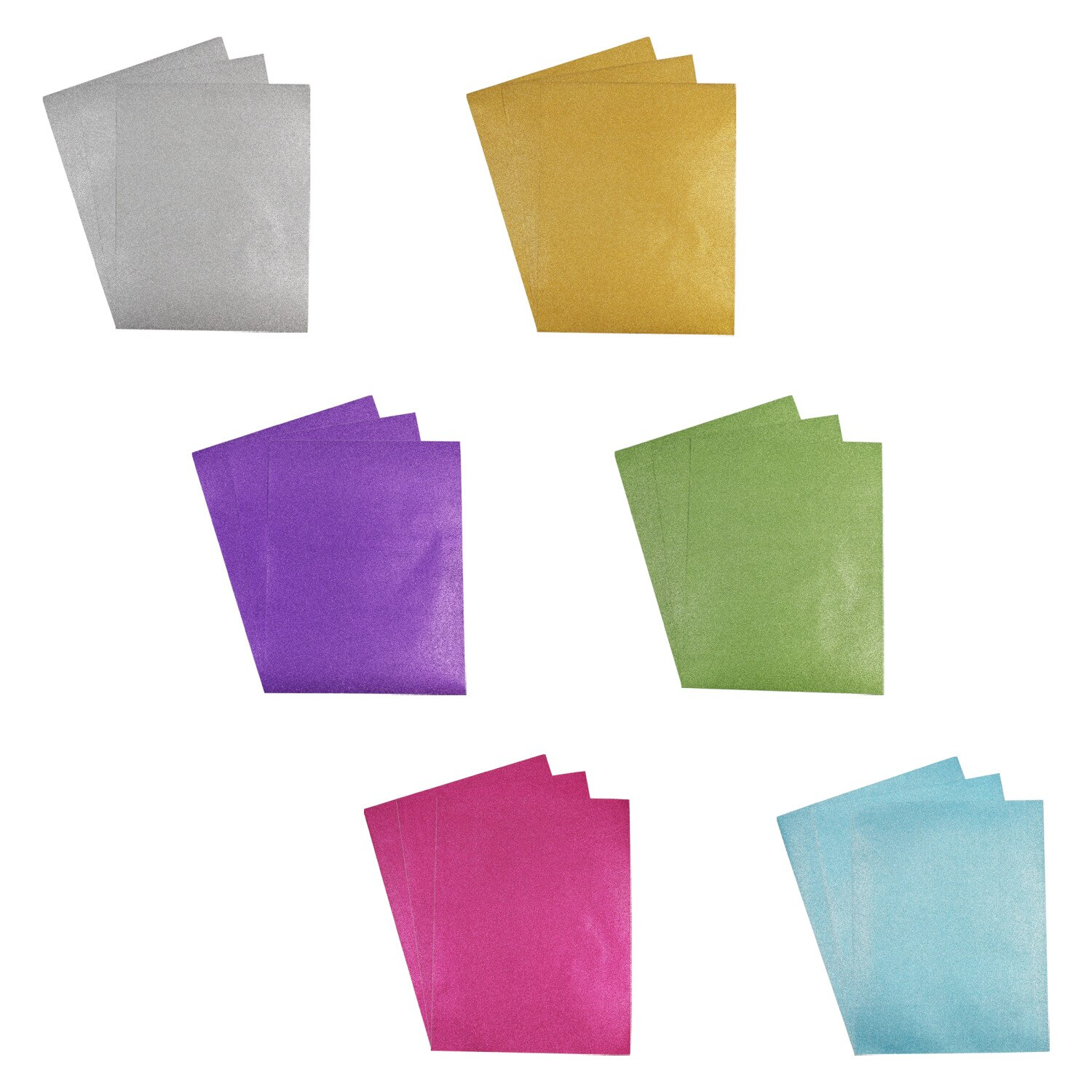 a72ca6eb366 Jot Glittery Poster Board with Adhesive Backing