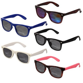 8dce5aea355b View Assorted Fashionable Unisex Sunglasses