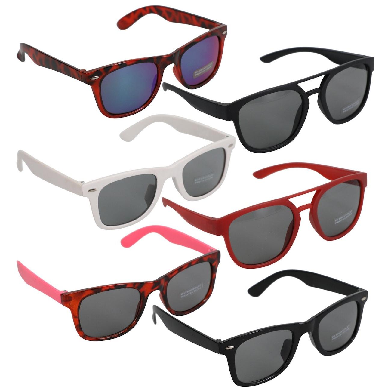 DollarTree com | Bulk Sunscreen & Sunglasses