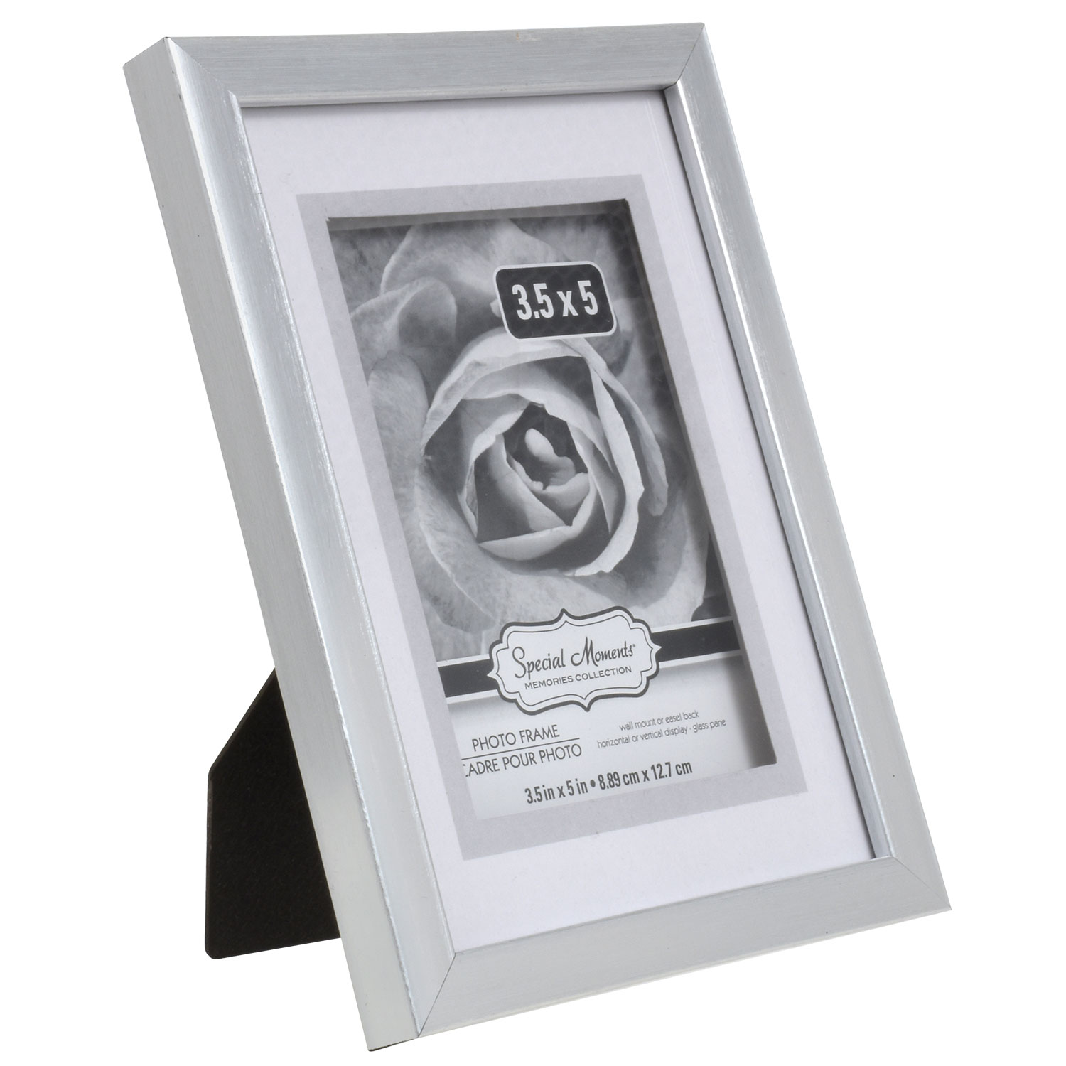 Dollartreecom Bulk Picture Frames