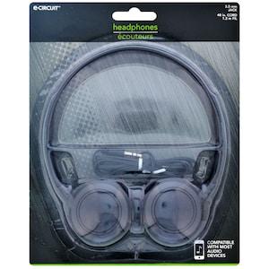 DollarTree com | Bulk Headphones & Earbuds