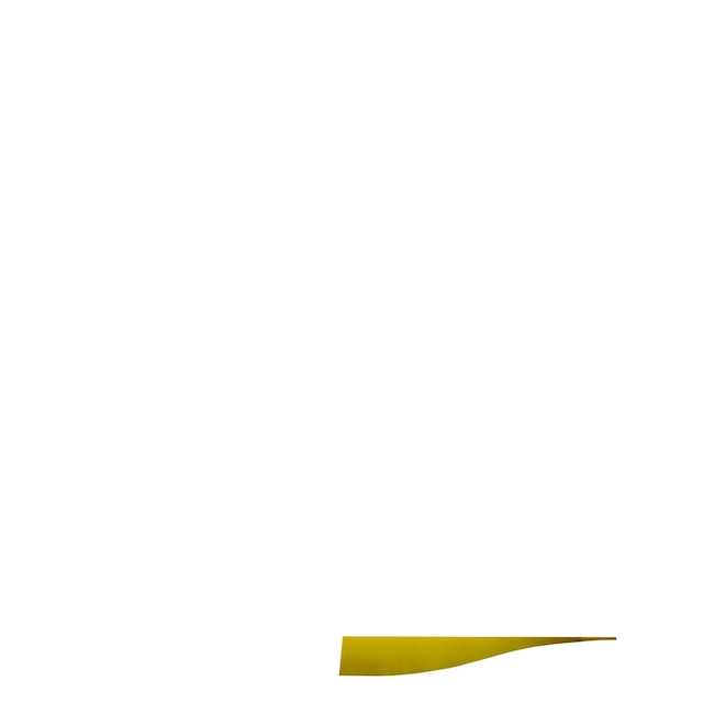 View Supreme Healthy Max Hip