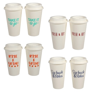 6fe4d5a9b50 DollarTree.com | Bulk Travel Mugs & Water Bottles