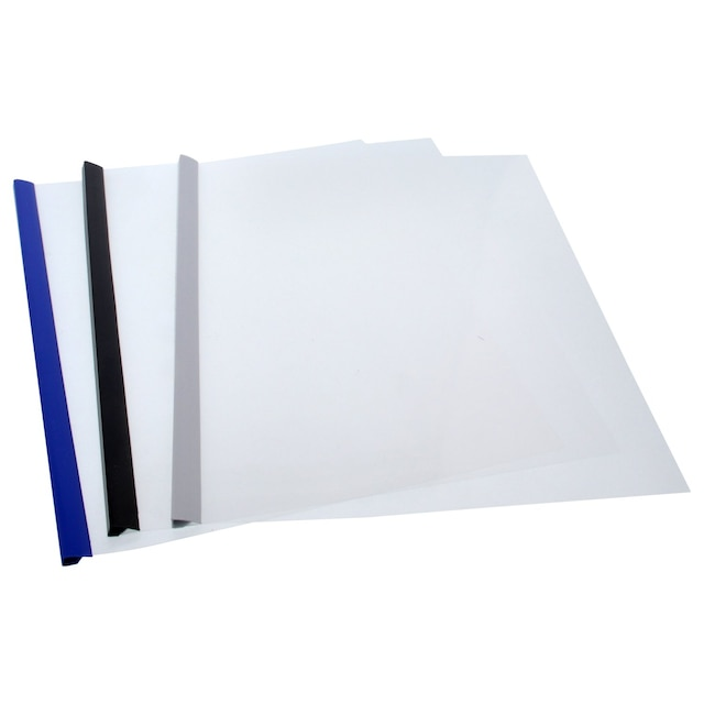 dollartree com jot clear plastic report covers 3 ct packs